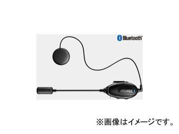2輪ユピテル/YUPITERUアトラス/ATLASバイクナビMCN43si別売オプションワイヤレス(Bluetooth)ヘッドセットHD-BT3JAN:4968543707267