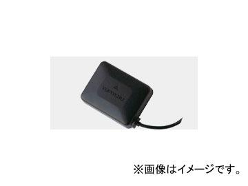 2輪ユピテル/YUPITERUアトラス/ATLASバイクナビMCN43si別売オプションレーダーレシーバーユニットOP-RD1JAN:4968543707250
