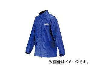 2輪 コミネ/KOMINE RK-535 ネオレインウエア 03-535 ブルー サイズ:S〜3XLB 【開店セール1212】