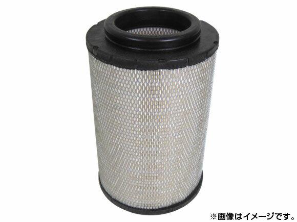 吸気系パーツ, エアクリーナー・エアフィルター AP BDG-RR7JJBA165kW(225PS) J07E-TG (6MT) 200706201107
