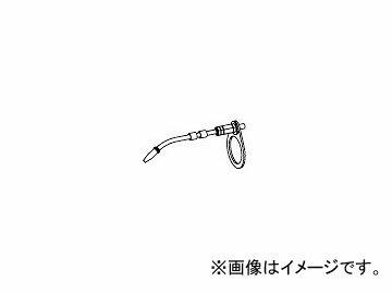 DIY・工具, その他 HAKKO 1.6mm 374 B2156