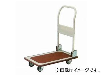 東正車輌/TOSEI CHCプレス台車<廉価版> 折畳みハンドル CHC-301