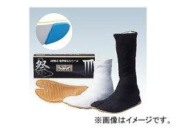 力王/RIKIO 祭たび クッションIII 藍染 5枚コハゼ AF5SPIII 22.5〜28.0cm