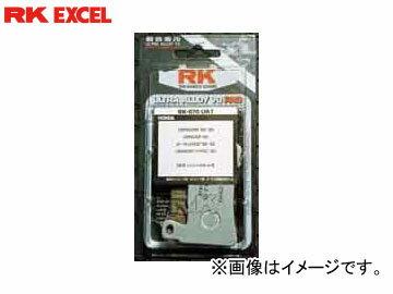 ブレーキ, ブレーキパッド 2 RK EXCEL () ULTRA ALLOY 70 PAD 811 YAMAHA TZR2501KT2XT 250cc 19851988
