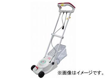 セフティー3電動芝刈機SLC-200CR
