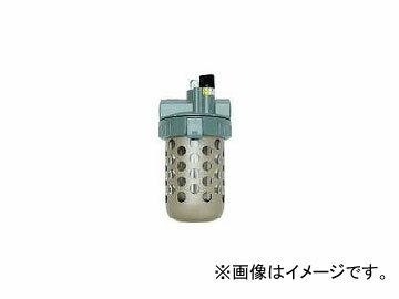 近畿製作所/KINKI ルブリケーター LC-4