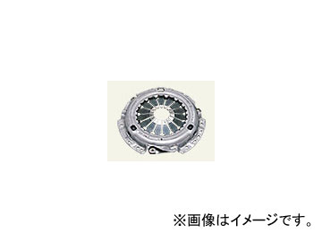 トヨタ/タクティー クラッチカバー V9116-N030 ニッサン サニー(ローレルスピリット) FB14 GA15 1994年01月〜1995年05月 1500cc
