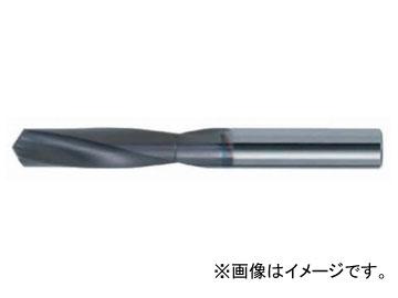 ムラキ メタル・リムーバル 超硬ユニバーサルドリル TiAINコーティング 直径:7.0mm MR S240