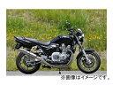 2輪 OVER マフラー GP-PERFORMANCE Type-S ...