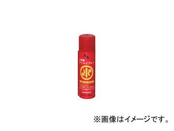 AZ/エーゼット 水置換オイルスプレー(浸透防錆潤滑剤) 70ml AZ711 JAN:4960833711770