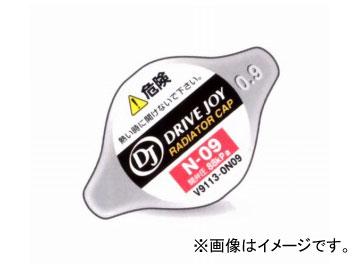 トヨタ/タクティー ラジエーターキャップ V9113-0N09 スズキ パレット MK21S 2008年01月〜