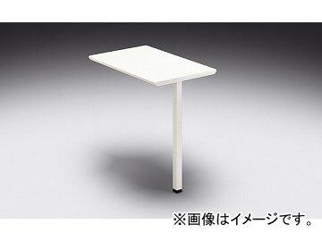 ナイキ/NAIKIリンカー/LINKERカスティーノサイドテーブルホワイト/ホワイトCND047ST-HH700×450×700mm