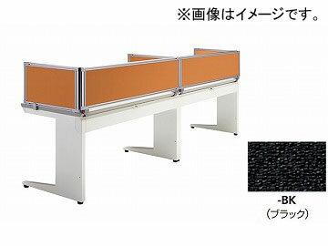 ナイキ/NAIKIリンカー/LINKERカスティーノデスクトップパネルSタイプ用ブラックCN08P-BK