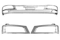 汎用JA11ジムニー7インチLED付きマルチリフレクターヘッド