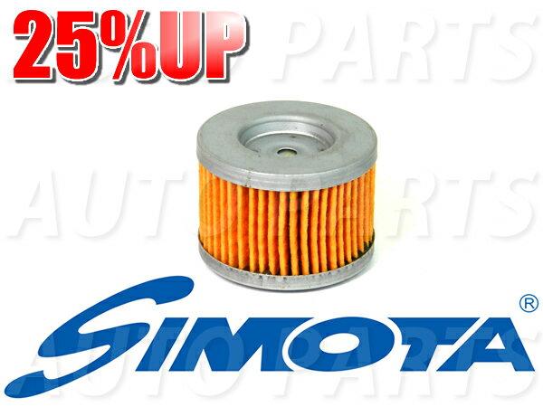 エンジン, オイルフィルター  CBX125 XLR250 GB250 FTR250 AX-1 CB400SS SIMOTA 15410-KYJ-901 15412-HM5-A10 15412-KF0-020 15412-KF0-010