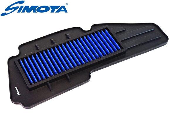 吸気・燃料系パーツ, エアクリーナー・フィルター SIMOTA OYA-0153 S-MAX155 S155 5
