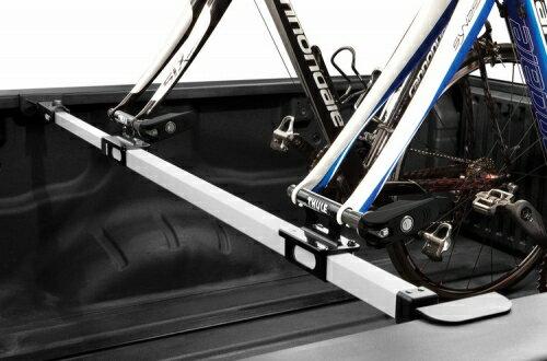 【楽天市場】【usスーリー 直輸入正規品】 Thule トラックベッド Bed Rider ベッドライダー サイクル