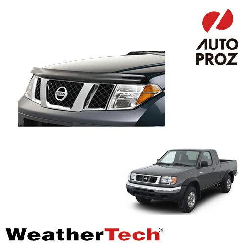 外装・エアロパーツ, グリル WeatherTech NISSAN Datsun TruckD22()