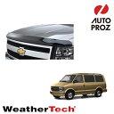 [WeatherTech 正規品] ウェザーテック シボレー アストロ全年...