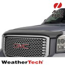 [Weather Tech直輸入正規品]GMC Acadia/Denaliアカディア/デ...