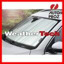 [WeatherTech 正規品] ポルシェ 911 2012-201...
