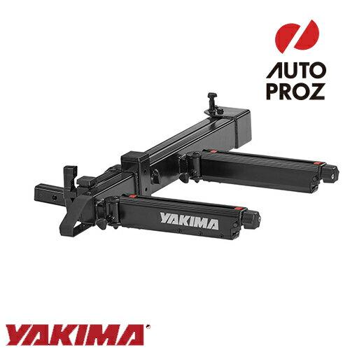 キャリア・ラック, ベースキャリア  YAKIMA EXO SwingBase EXO 250.8mm EXO