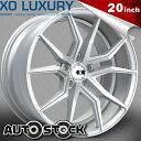 XO Luxury X253 VERONA ヴェローナ 20...