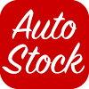 オートストック autostock