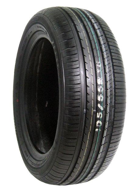 ZEETEX ZT1000 195/65R15 91V