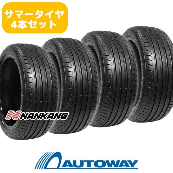 タイヤ, サマータイヤ 4 NANKANG () AS-2 (Plus) 17550R16 (1755016 175-50-16 17550-16) 16