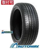 MAXTREK (マックストレック) MAXIMUS M1 215/45R18 【送料無料】 (215/45/18 215-45-18 215/45-18) サマータイヤ 夏タイヤ 単品 18インチ