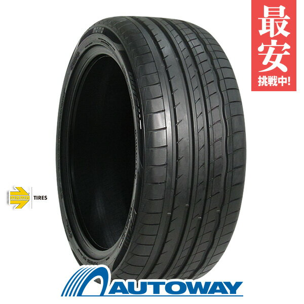 タイヤ・ホイール, サマータイヤ MOMO Tires () OUTRUN M-3 20545R17 (2054517 205-45-17 20545-17) 17