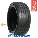 MOMO Tires (モモ) OUTRUN M-3 215/45R17 【送料無料】 (215/45/17 215-45-17 215/45-17) サマータイヤ 夏タイヤ 単品 17インチ