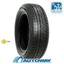 MOMO Tires (モモ) SUV POLE W-4 215/60R17 【スタッドレス】...