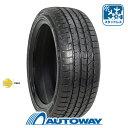 MOMO Tires (モモ) NORTH POLE W-2 225/45R17 【スタッドレス...