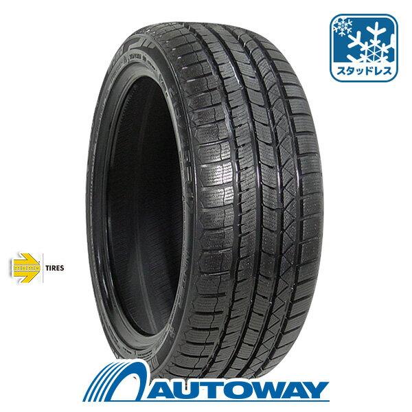 タイヤ・ホイール, スタッドレスタイヤ MOMO Tires () NORTH POLE W-2 22550R17 2020 (2255017 225-50-17 22550-17) 17