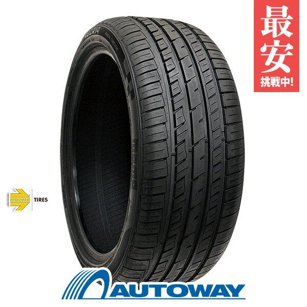 タイヤ・ホイール, サマータイヤ MOMO Tires () TOPRUN M-30 22545R18 (2254518 225-45-18 22545-18) 18