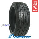 PINSO (ピンソ) PS-91 225/55R17 【送料無料】 (225/55/17 22...
