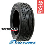 Radar (レーダー) Rivera Pro 2 205/70R15 【送料無料】 (205/70/15 205-70-15 205/70-15) サマータイヤ 夏タイヤ 単品 15インチ