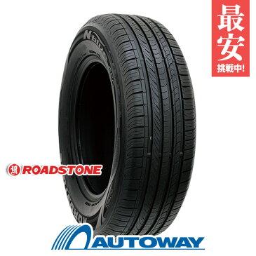 ROADSTONE (ロードストーン) N blue ECO SH01 185/55R15 【送料無料】 (185/55/15 185-55-15 185/55-15) サマータイヤ 夏タイヤ 単品 15インチ