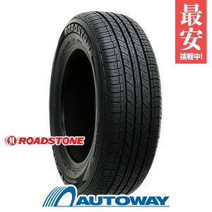 ROADSTONE (ロードストーン) CP672 215/65R16 【送料無料】 (215/65/16 215-65-16 215/65-16) サマータイヤ 夏タイヤ 単品 16インチ