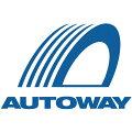 AUTOWAY(オートウェイ)