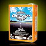 BE-UP(ビーアップ)エンジンオイル4x4TURBODIESEL(4x4ターボディーゼル)15W-40CI-4/SLE5DHD-14リットル