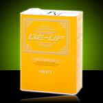 BE-UP(ビーアップ)エンジンオイルPROFIT(プロフィット)10W-30SM/CFGF-44リットル
