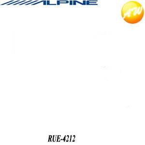 カーナビアクセサリー, その他 3OFFRUE-4212ALPINE X088VX08V
