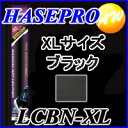LCBN-XL バックスキンルックネオ マジカルアートレザー 株式...