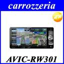 AVIC-RW301 ワイドタイプ Carrozzeria ...