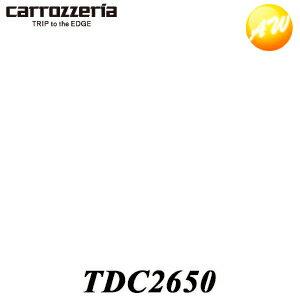 カーナビ・カーエレクトロニクス, バックカメラ TDC2650 TS-WX910A Pioneer Carrozzeria