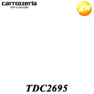 カーナビ・カーエレクトロニクス, バックカメラ TDC2695 TS-WX910A Pioneer Carrozzeria