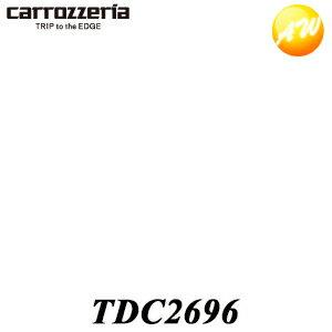カーナビ・カーエレクトロニクス, バックカメラ TDC2696 TS-WX910A Pioneer Carrozzeria